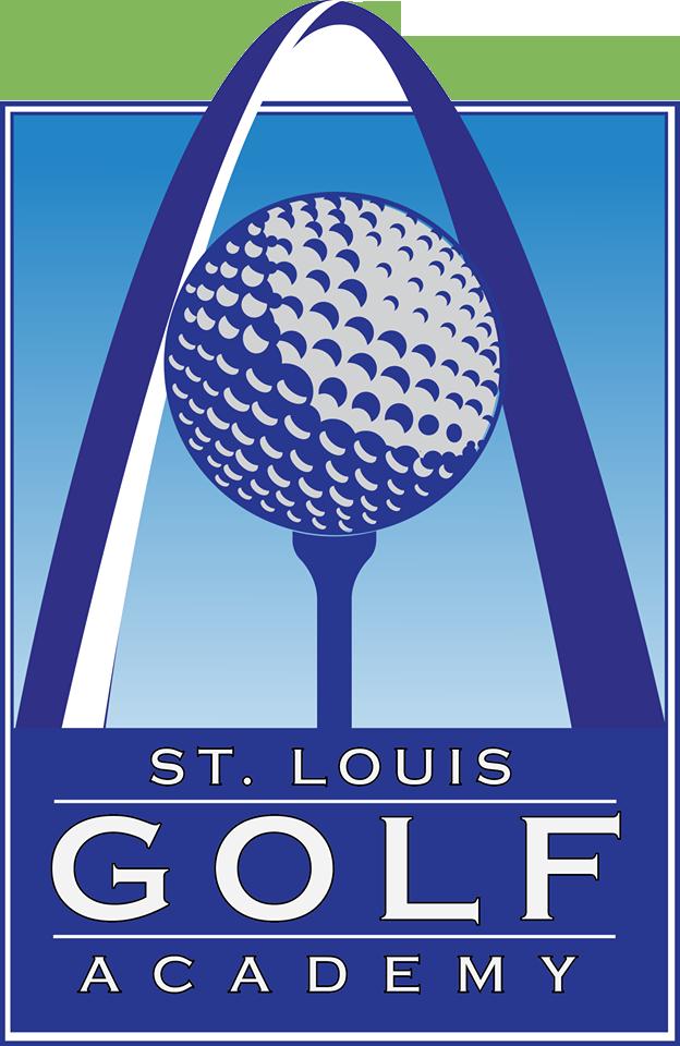 Golf instruction for golf instructors   glt golf.